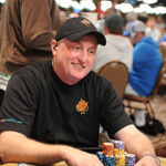 Frank Kassela wins WSOP 2010 Player of the Year