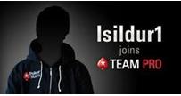 Isildur1