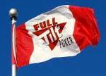 Full_Tilt_Poker_-_Canada