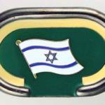 poker in Israel