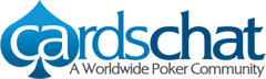 CardsChat logo