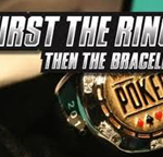 WSOP Circuit ring