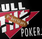 The new PokerStars-owned Full Tilt Poker