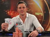 Sam Trickett Wins 2013 Aussie Millions Super High Roller