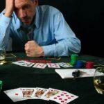 poker habits