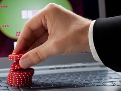 legal U.S. online poker on the horizon?
