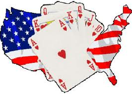 A Reasonable Best-Case Scenario for U.S. Online Poker