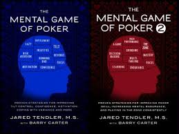 The Mental Game of Poker 1 & 2