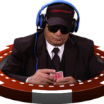 Ranjit Singh poker