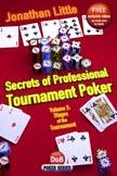 Secrets of Professional Tournament Poker vol. 2