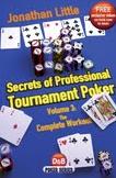 Secrets of Professional Tournament Poker vol. 3