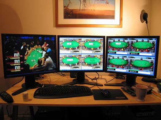 Best Casinos Near Chicago, Free Poker Game Online, Pure Play Poker Free Download