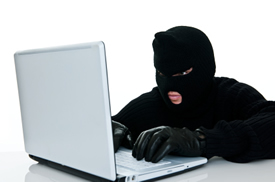 online poker security