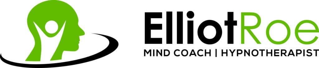 Elliot Roe logo