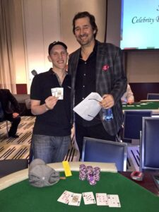 Jason Somerville Phil Hellmuth