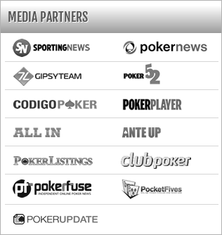 GPI Media Partners