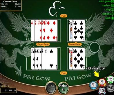 poker cash game strategie