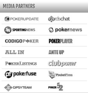 poker media outlets