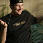 Phil Hellmuth poker brat
