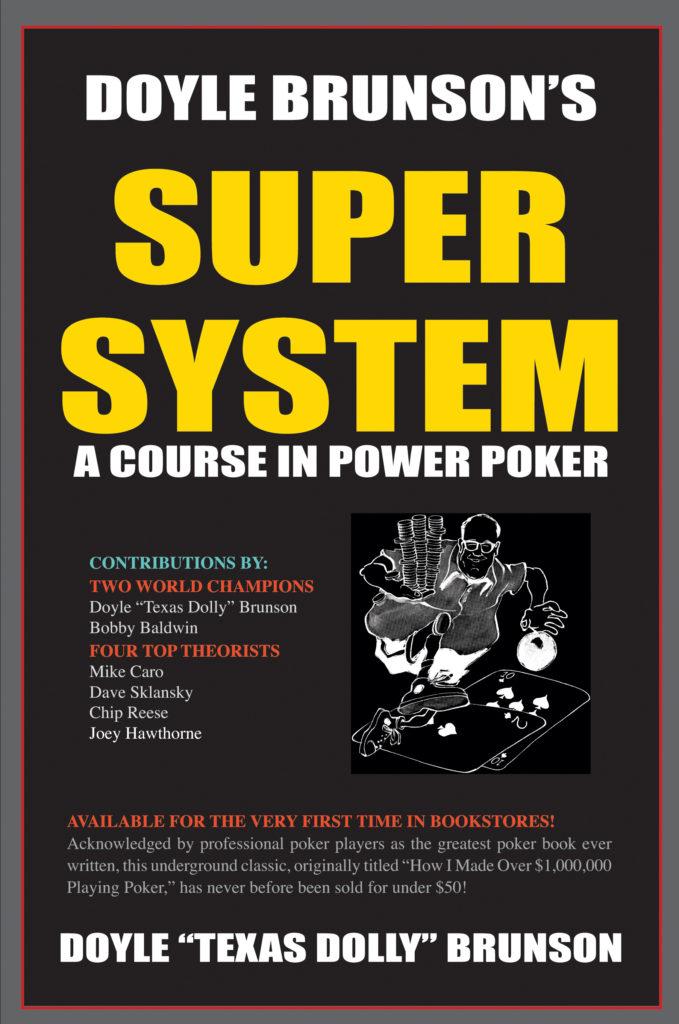 super system