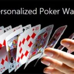 poker warm up