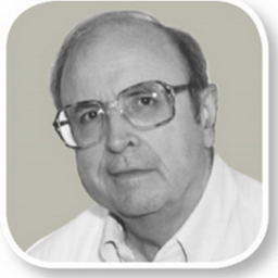Dr. Al Schoonmaker