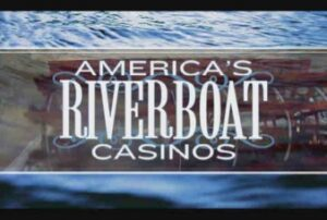 America's Riverboat Casinos