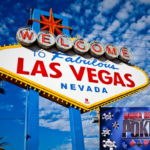 Vegas WSOP