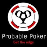 Probable Poker app