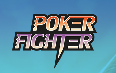 Poker Fighter
