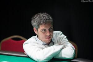 Brian Saslavchik
