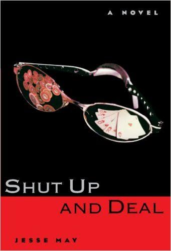Shut Up and Deal