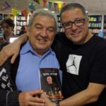 Eli Elezra book