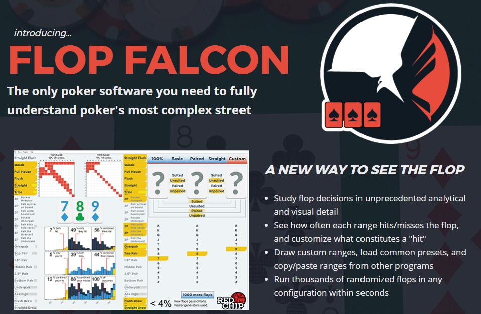 Flop Falcon
