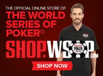shop.wsop.com
