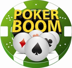 Poker Is Booming; Let's Enjoy the Ride