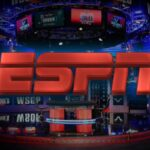 ESPN WSOP
