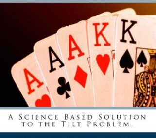 50 Mental Biases That Cost You Money at the Poker Table
