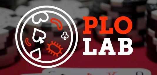 Upswing PLO Lab