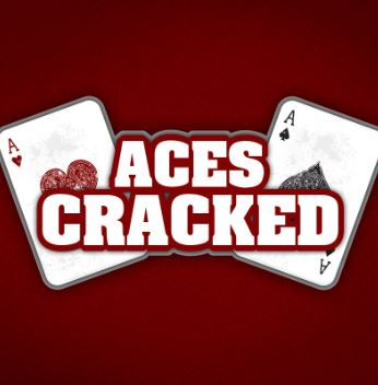 aces cracked