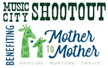 Music City Shootout