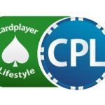 Cardplayer Lifestyle
