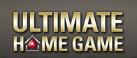 PokerStars Ultimate Home Game