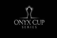 Onyx Cup