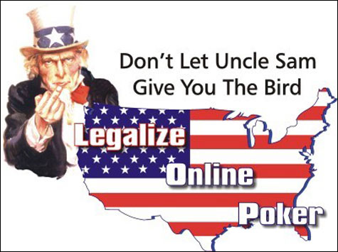 Repercussions of online pokers us demise and predictions for its us online poker publicscrutiny Images