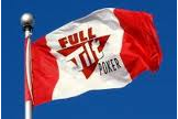 Canadians Launch Class Action Suit Against Full Tilt Poker