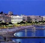 The Cannes Riviera