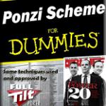 Full Tilt Dummies