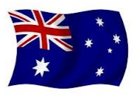 World Series of Poker Expands to Australia