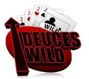 Give Wild Card Poker Games a Chance